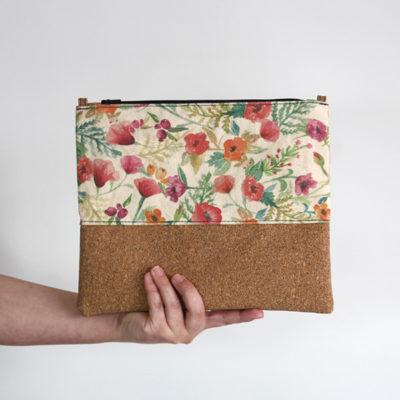 bolso-de-mano-estampado-floral-blanco