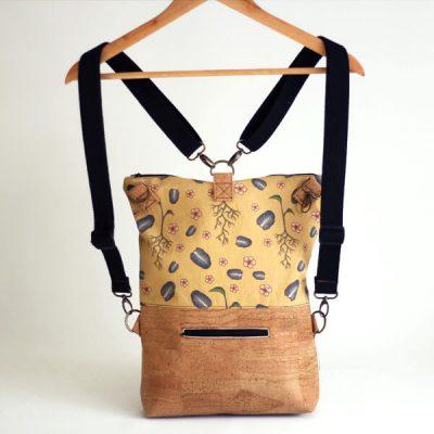 bolso-mochila-mujer